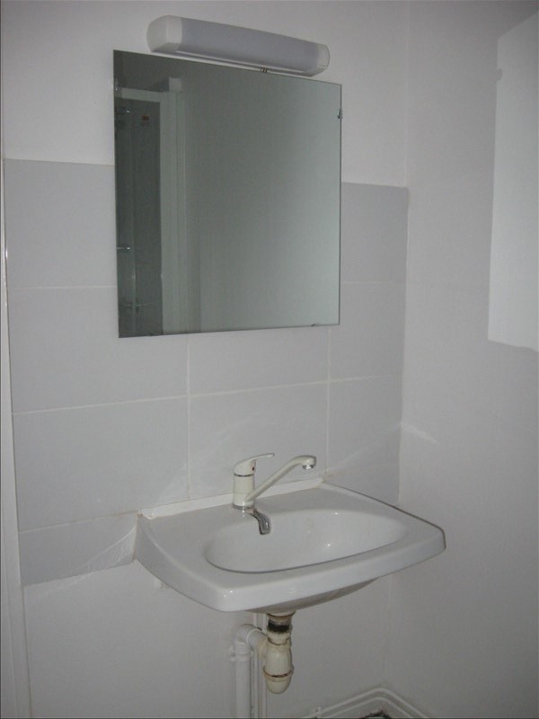 Location appartement Montluel 532€ CC - Photo 6