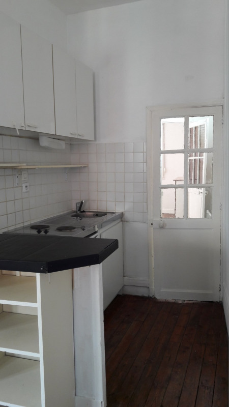 Vente appartement Toulouse 229 000€ - Photo 5