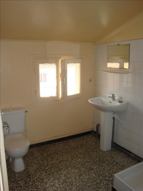 Location appartement Perpignan 272€ CC - Photo 4