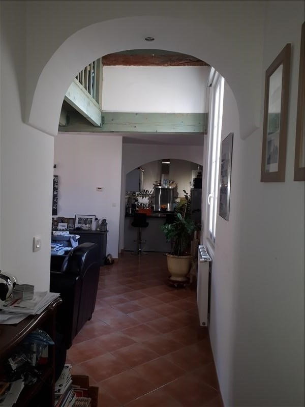 Vente appartement Nimes 179 000€ - Photo 3
