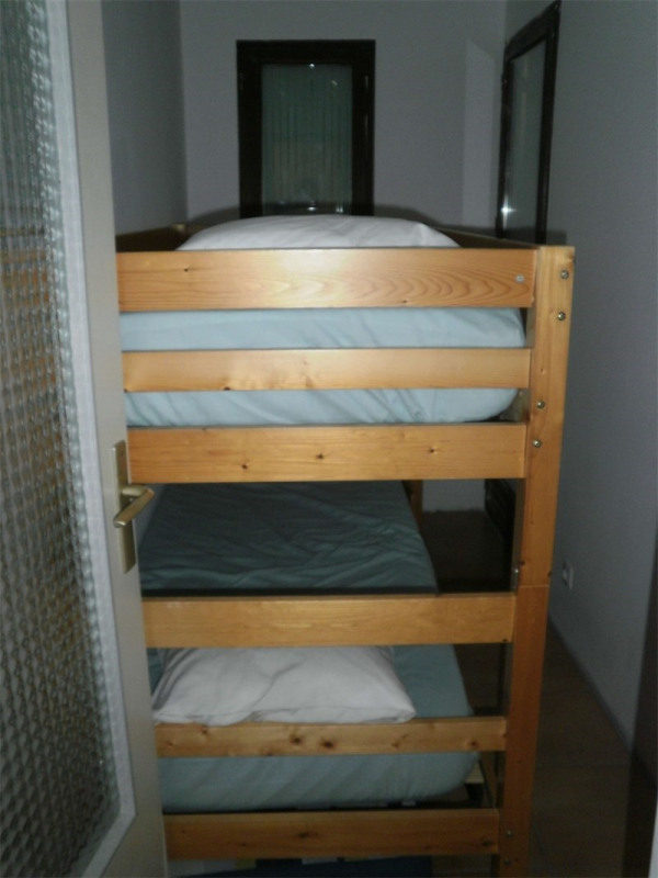 Location vacances appartement Collioure 371€ - Photo 6