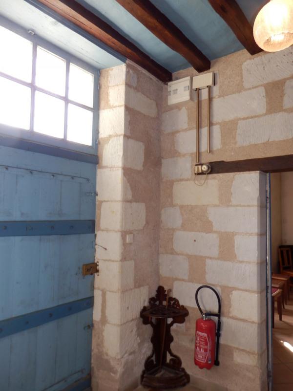 Vente maison / villa Angers 266000€ - Photo 5