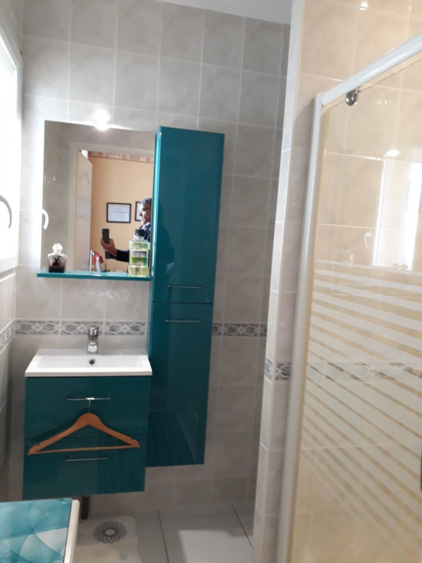 Sale house / villa Soyaux 416000€ - Picture 13