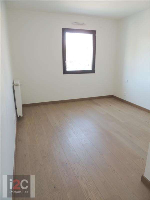 Sale apartment Ferney voltaire 535 000€ - Picture 5