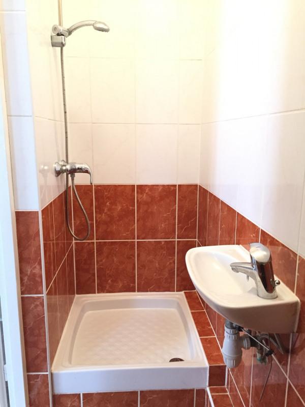 Rental apartment Pierrelaye 538€ CC - Picture 7
