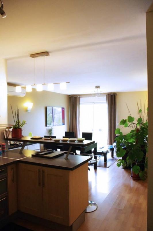Location appartement Lanta 665€ CC - Photo 2