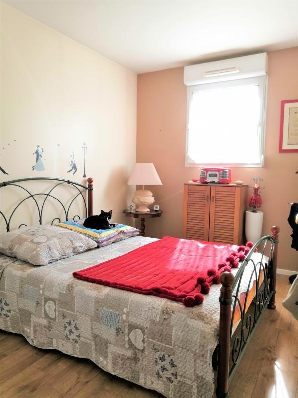 Sale apartment Argenteuil 220500€ - Picture 4