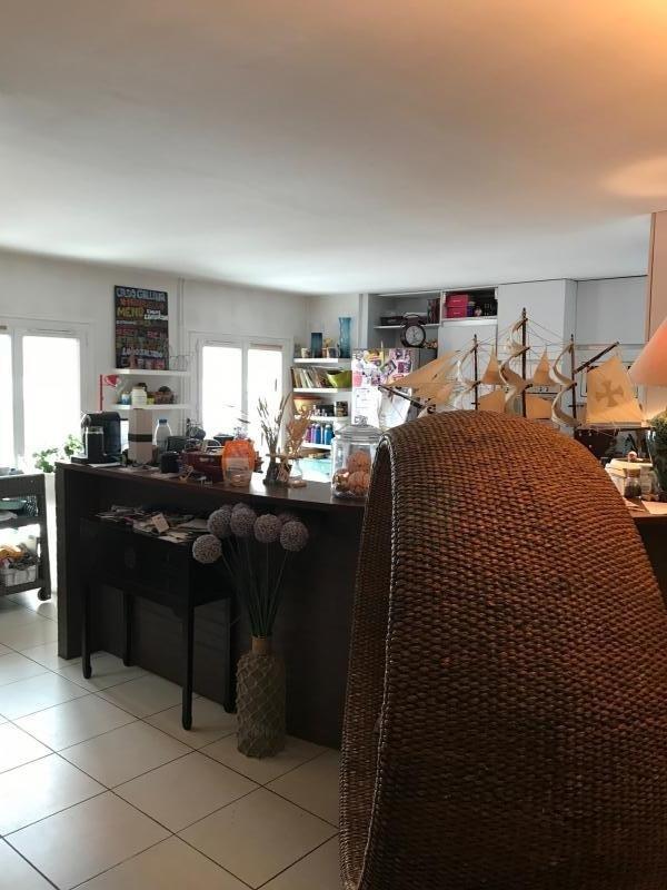 Revenda residencial de prestígio apartamento Paris 15ème 1480000€ - Fotografia 10