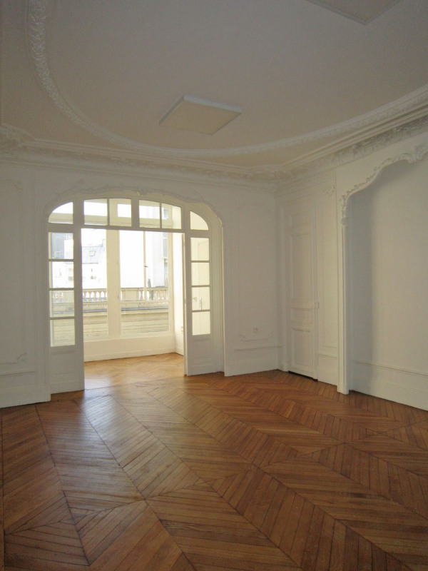 Location bureau Paris 10ème 6 667€ HC - Photo 7