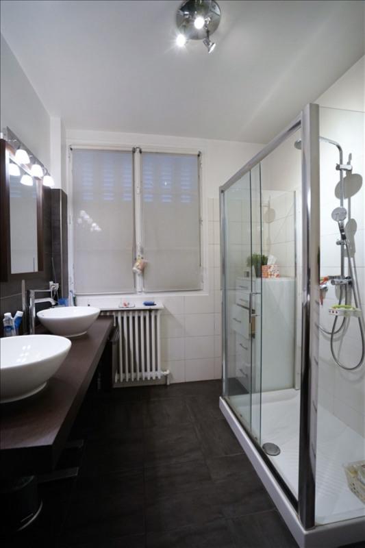 Vendita casa Colombes 776500€ - Fotografia 6
