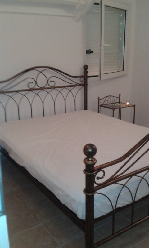 Rental apartment Gourbeyre 854€ CC - Picture 4