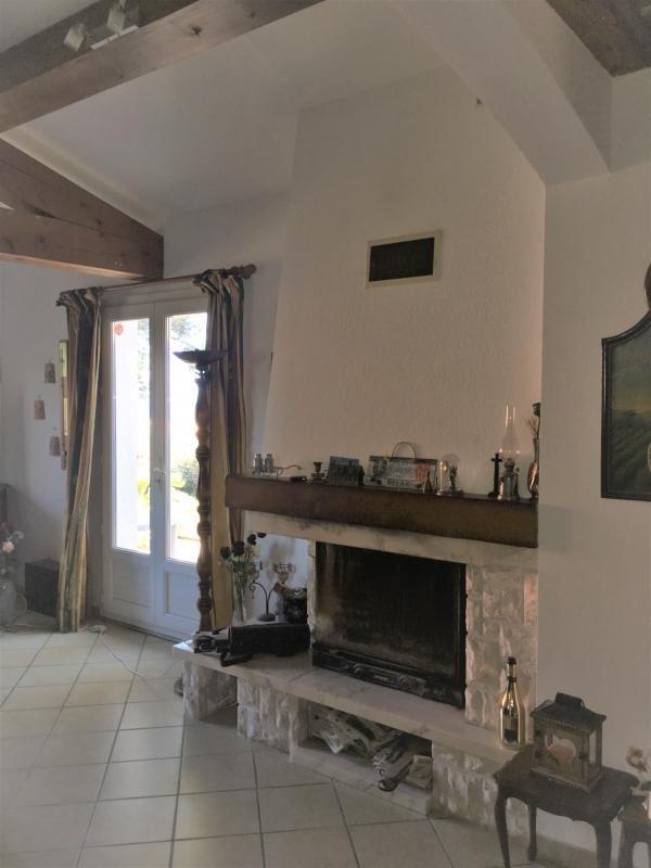 Vente maison / villa Hyeres 748440€ - Photo 6