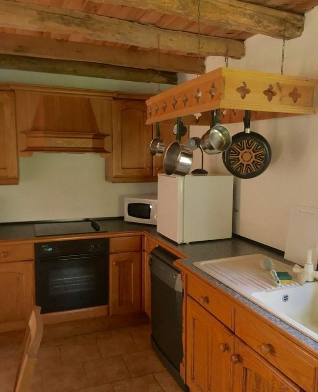 Sale house / villa Lisieux 335000€ - Picture 9