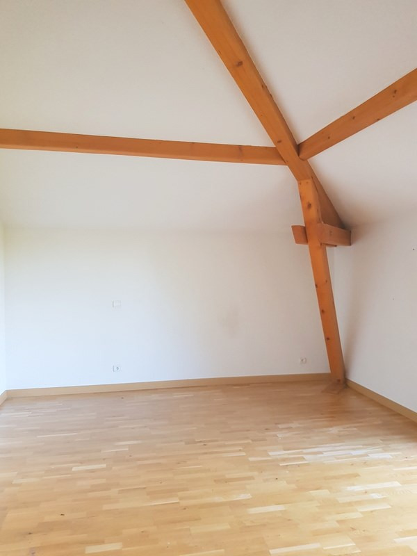 Location maison / villa Limonest 2 900€ CC - Photo 21