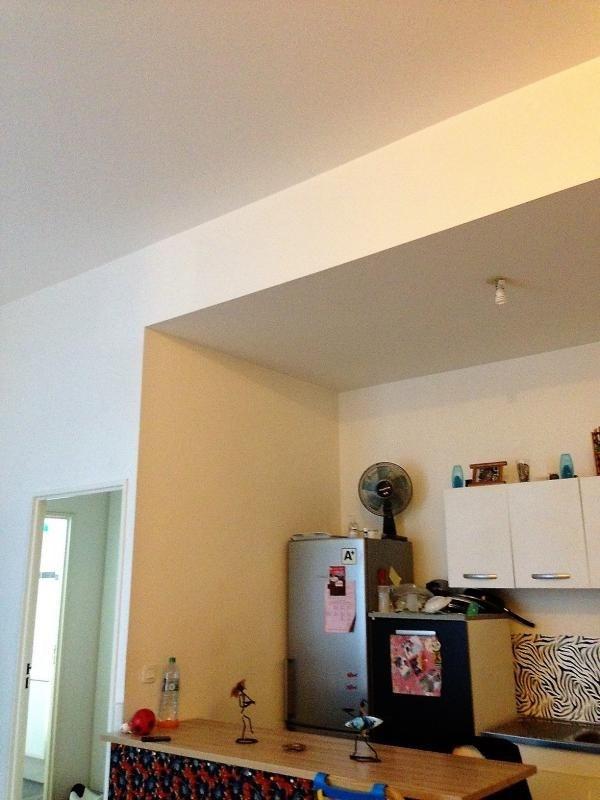 Sale apartment Gennevilliers 185000€ - Picture 8
