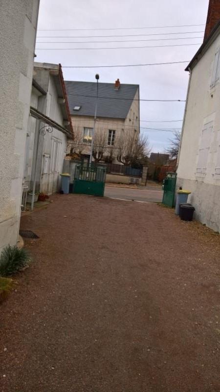 Vente immeuble Fourchambault 120000€ - Photo 6