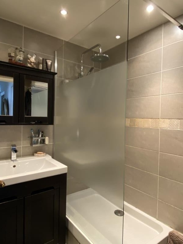 Sale apartment Colombes 261250€ - Picture 5