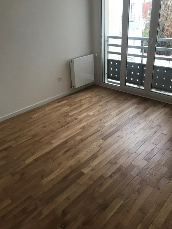 Location appartement Neuilly plaisance 1135€ CC - Photo 2