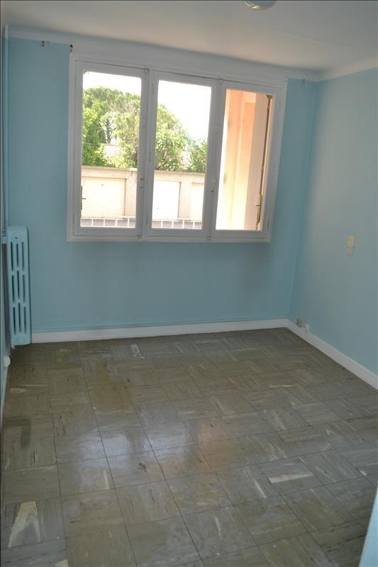 Vente appartement Montelimar 65000€ - Photo 5