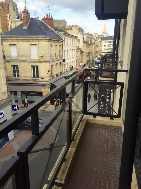 Location appartement Caen 1 000€ CC - Photo 10