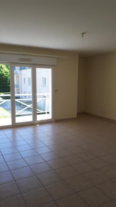 Locação apartamento Mathieu 820€ CC - Fotografia 4