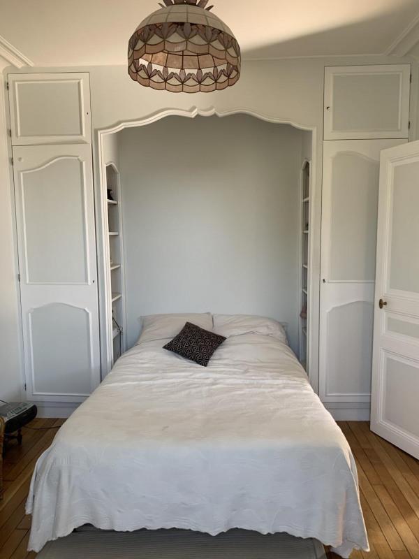 Venta  casa Nogent-sur-marne 1225000€ - Fotografía 8