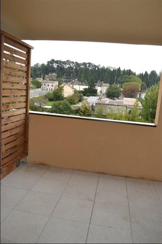 Vente appartement Montelimar 149 000€ - Photo 2