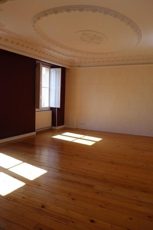Vente de prestige appartement Bordeaux 1550000€ - Photo 4