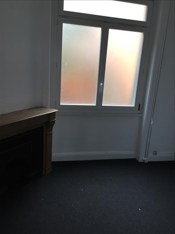 Location local commercial Villeurbanne 1 200€ HT/HC - Photo 4