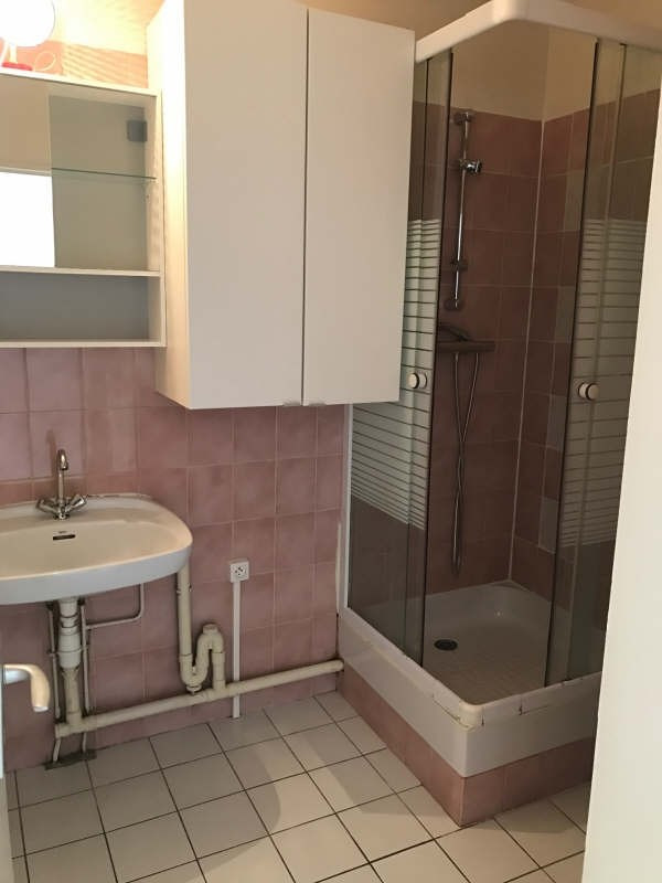 Location appartement Soisy sous montmorency 719€ CC - Photo 5