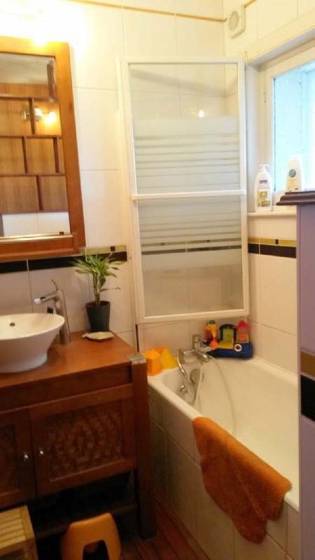 Sale house / villa Blaringhem 206500€ - Picture 8
