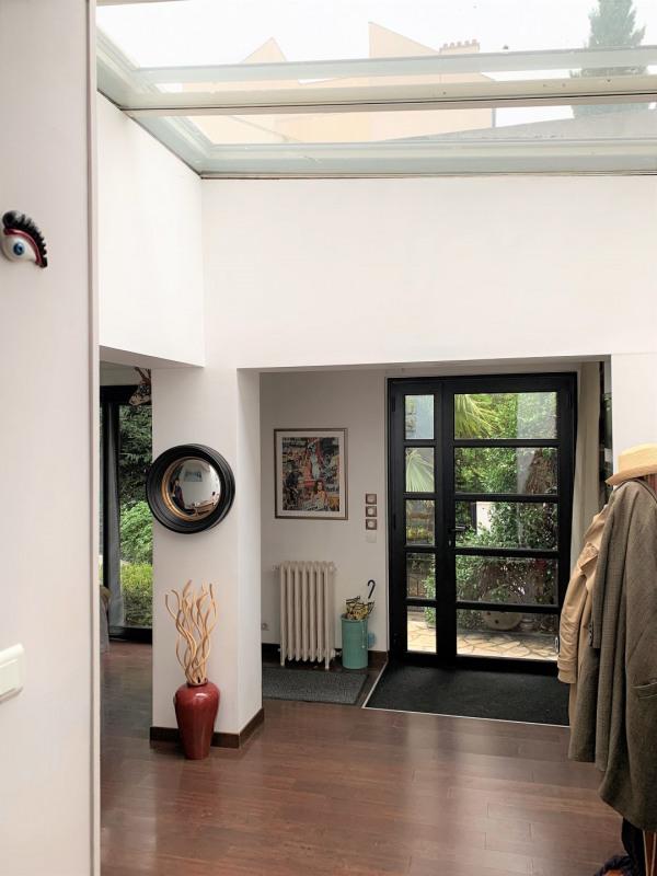Vente maison / villa Enghien-les-bains 620000€ - Photo 2