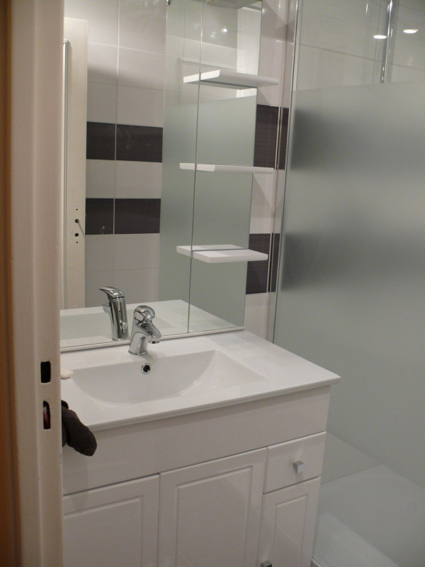 Sale apartment Toulouse 129150€ - Picture 3