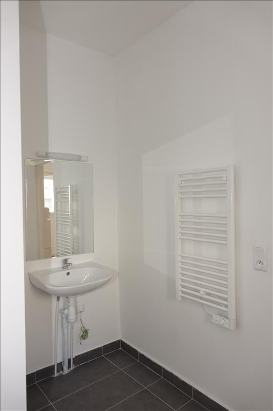 Sale apartment Villejuif 212 500€ - Picture 6
