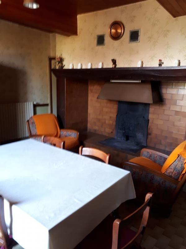 Vente maison / villa Lombez 230000€ - Photo 6