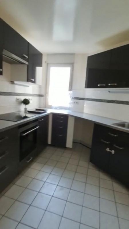 Sale apartment Saint-mandé 790000€ - Picture 15