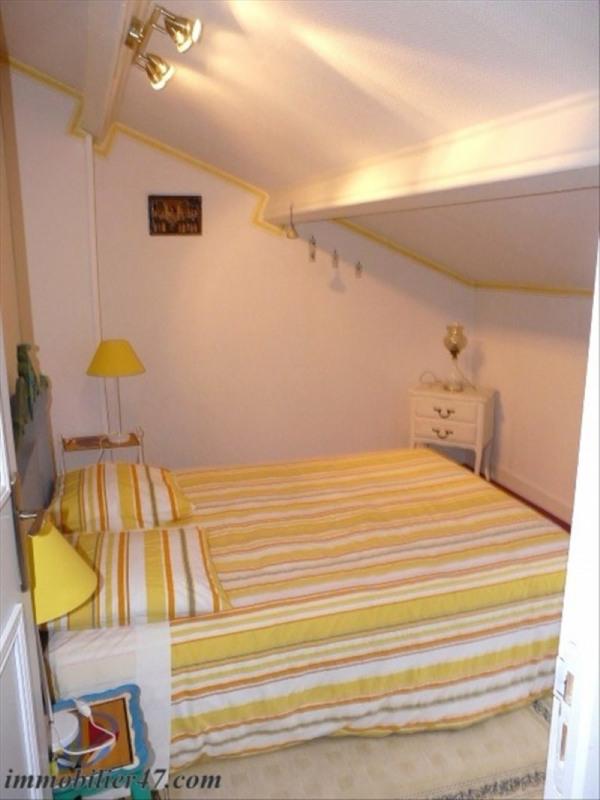 Sale house / villa Laugnac 260000€ - Picture 5