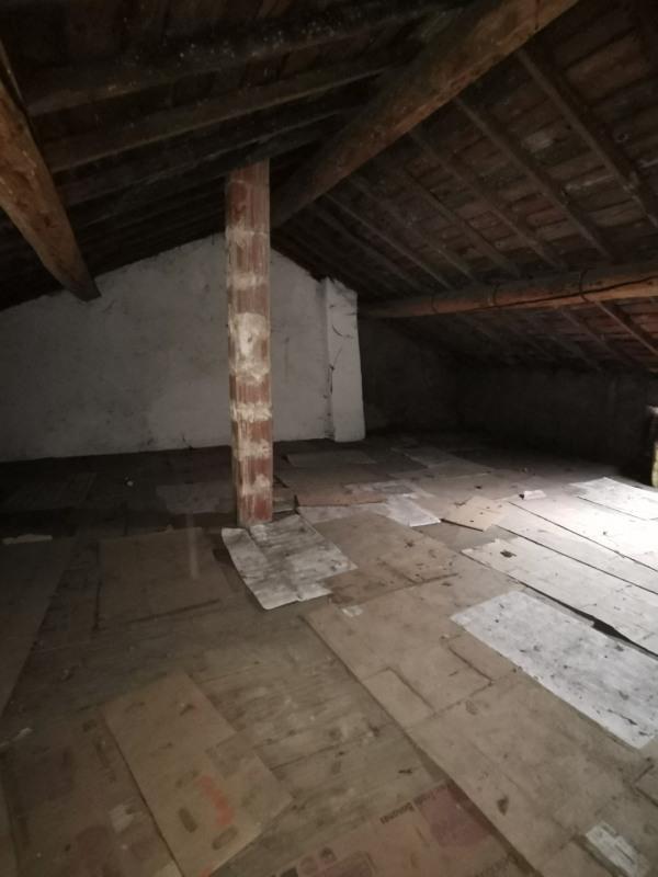 Vente appartement Rive-de-gier 88000€ - Photo 7