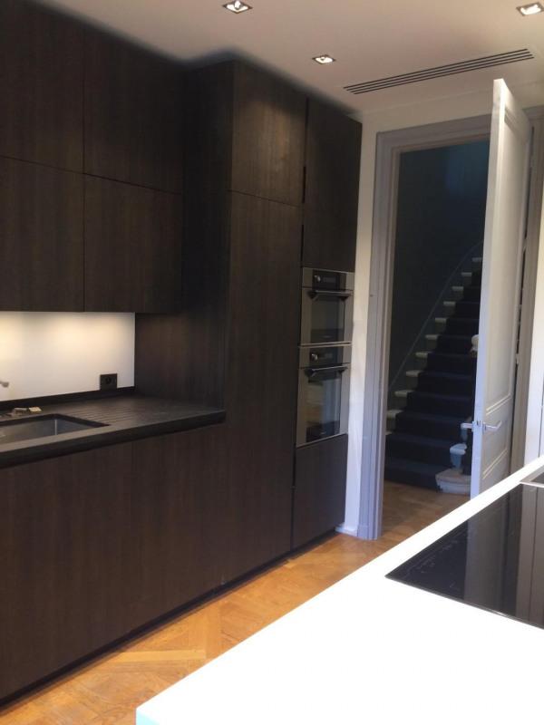 Location maison / villa Neuilly-sur-seine 16000€ CC - Photo 8