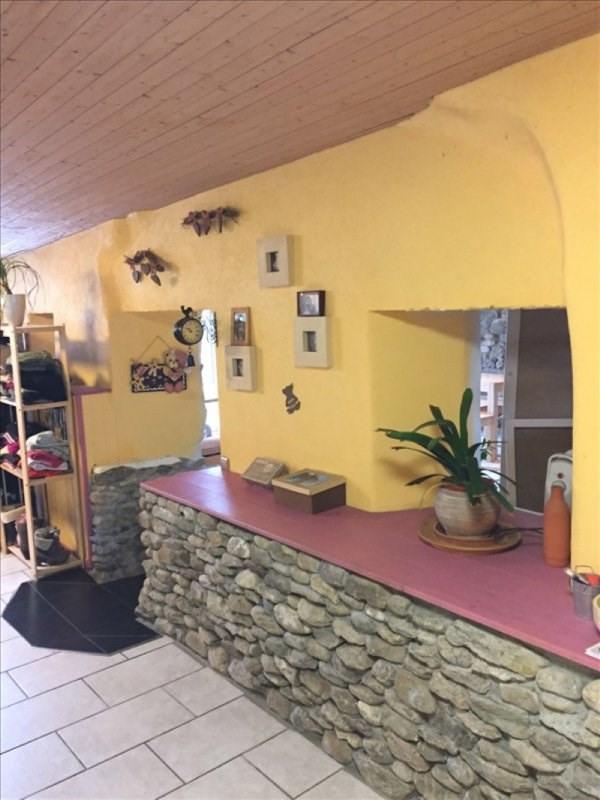 Vente maison / villa Bons-en-chablais 360000€ - Photo 3