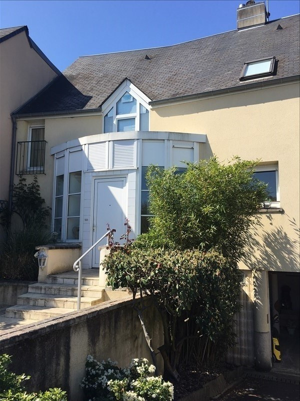 Rental house / villa Bayeux 1 000€ CC - Picture 1