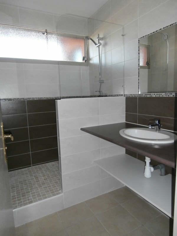 Alquiler  apartamento Salon de provence 966€ CC - Fotografía 6