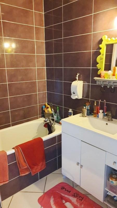 Sale apartment Venissieux 97000€ - Picture 8