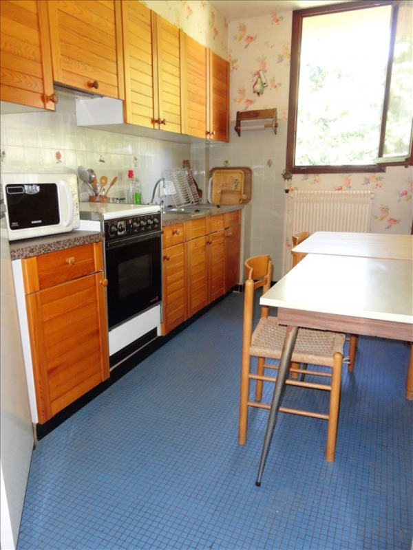 Vente appartement Collioure 265 000€ - Photo 3