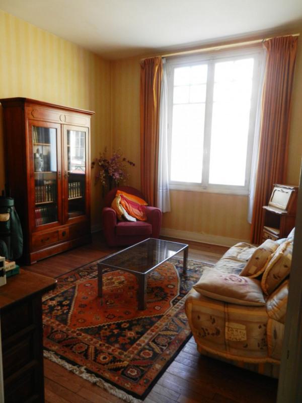 Vente maison / villa Le mans 399630€ - Photo 8