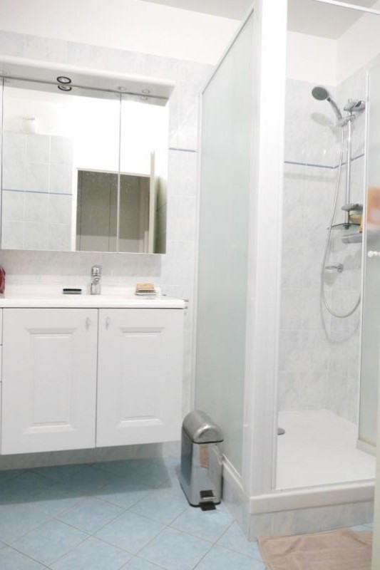 Vente appartement Verrieres le buisson 570000€ - Photo 9