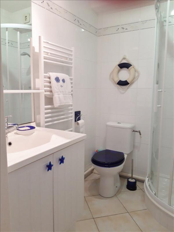 Vente appartement Le croisic 99000€ - Photo 5