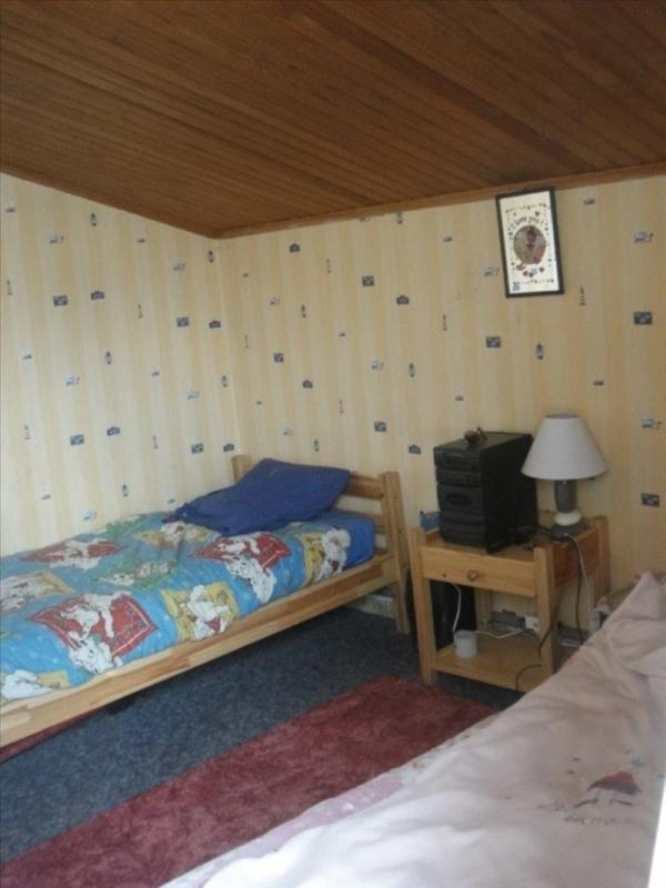 Vente maison / villa St pierre d oleron 97000€ - Photo 4