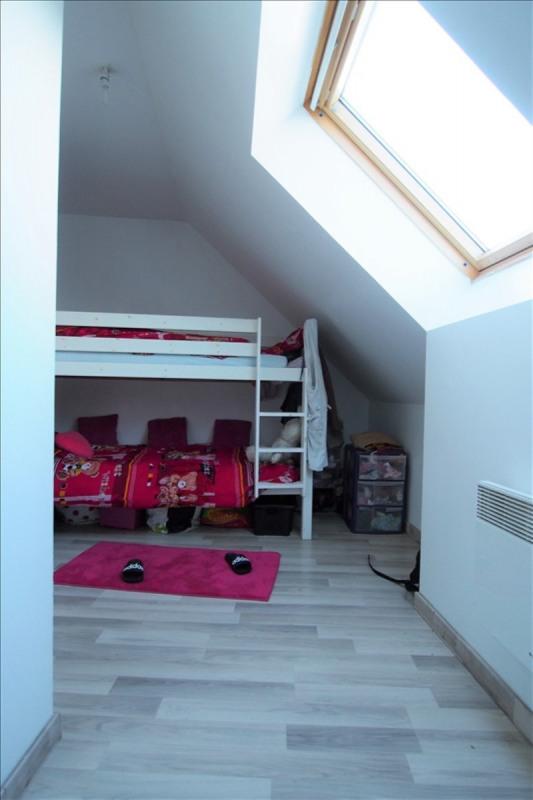 Vente maison / villa Le mans 182200€ - Photo 6
