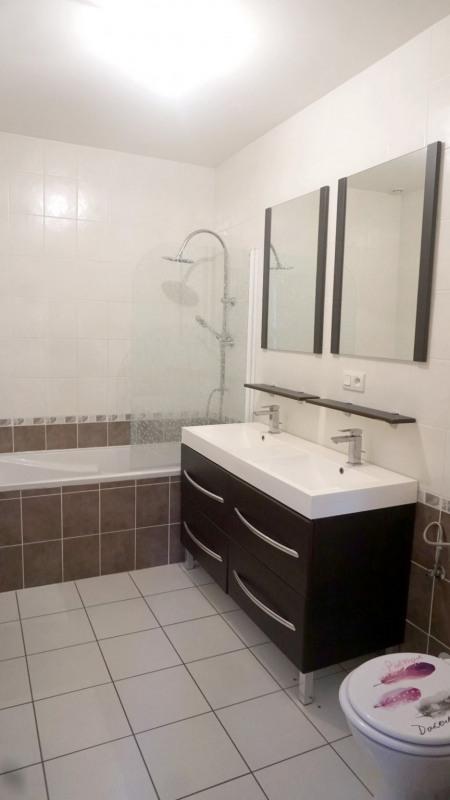Vente appartement Archamps 359000€ - Photo 5